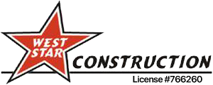 West Star Construction logo